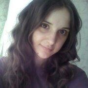 Дарья, 19, г.Львов