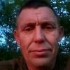 Sergey Vasilishin, 46, Selydove