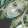Екатерина, 22, г.Днепр