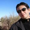 Rodrigo Huerta, 47, г.Santiago