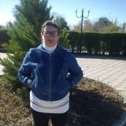 Анна, 49, г.Караганда