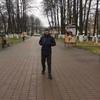 Руслан, 20, г.Тольятти