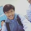 Fajar, 24, г.Джакарта