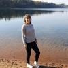 Jevgenija, 34, г.Рига