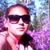 ангелина, 16, г.Чита