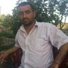 салех, 34, г.Баку
