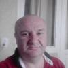 mirk, 43, г.Зестафони