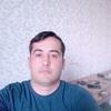 ТИГР, 32, г.Сочи