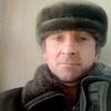 Константин, 43, г.Самара