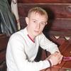 Николай, 28, г.Пенза