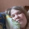 Natalia, 43, г.Обнинск
