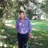 Сергей, 52, г.Комсомольск-на-Амуре