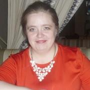 Лидия, 28, г.Грязи