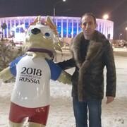 Армения, 42, г.Нижний Новгород