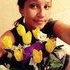 Юля, 25, г.Киев