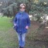 Ольга, 59, г.Владивосток