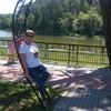 Светлана, 57, г.Калининград (Кенигсберг)