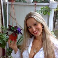 Светлана, 38 лет, Стрелец, Винница
