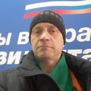 Евгений 50 Ангарск