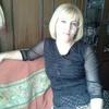 СаБина, 46, г.Самарканд