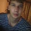 Владимир, 27, г.Верхняя Пышма