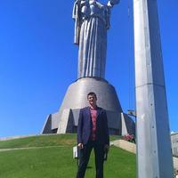 Денис, 28 лет, Рыбы, Киев