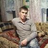 Тимур, 37, г.Барда