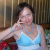 Лиза, 37, г.Раздольное