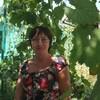 Татьяна и Пётр Наслед, 54, г.Сибай