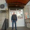 Дима, 31, г.Ярославль