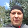 fidail, 40, г.Нижнекамск