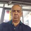Aziz, 51, г.Тель-Авив-Яффа