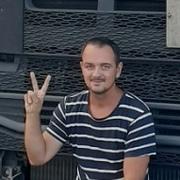 Саша, 33, г.Новочебоксарск