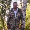 Сергей, 39, г.Ростов-на-Дону
