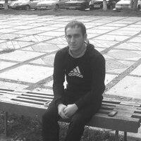 Сергей, 31 год, Близнецы, Красноярск