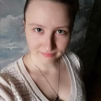 Лиза, 25 лет, Рак, Санкт-Петербург