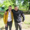 sergey, 27, Usman