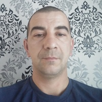 Александр, 36 лет, Овен, Ульяновск
