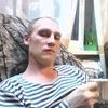Александр, 39, г.Чапаевск