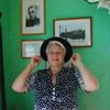 ГАЛИНА, 60, г.Дзержинск