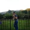 Levan, 20, г.Тбилиси