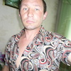дени, 36, г.Сузун