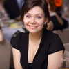 Мария, 35, г.Омск