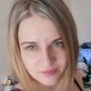 Анастасия, 23, г.Ханты-Мансийск