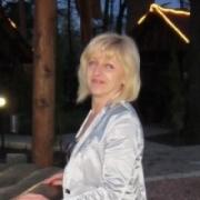 Olga 61 Трускавець