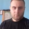 Денис, 33, г.Ровно