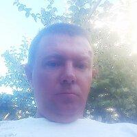 Андрей, 37 лет, Весы, Симферополь