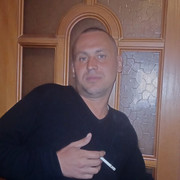 Евгений, 42, г.Сосногорск