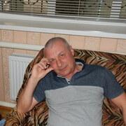 Олег, 58, г.Выселки