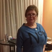 Татьяна, 62, г.Тюмень